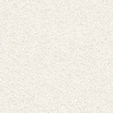 Duka Duka Kraft Kağıt Su Bazlı Mürekkep Açık Krem Zemin Üzerine Ve Açık Kırçıllar Duvar Kağıdı Renkli